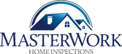 MasterWork Home Inspections